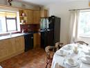 Property 14401