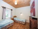 Property 14521