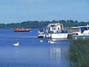 Dromineer, Lough Derg