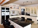 Property 14980