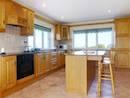 Property 15085