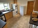 Property 15119