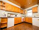Property 15200