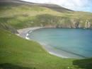 Malinbeg beach