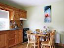 Property 15265 Image 5