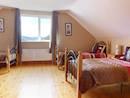 Property 15327