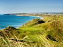 Ballybunion Cashen Golf Course