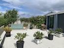 Property 15774 Image 1