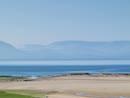 Achill Sound