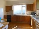 Property 15829