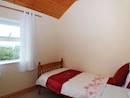 Property 15885