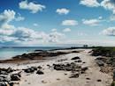 Carna Beach