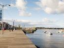 Wexford Quays
