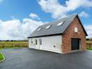 Property 15951