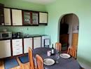 Property 16009