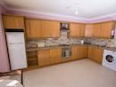 Property 16051