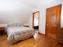 Property 16114