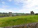Kells Priory medieval monument