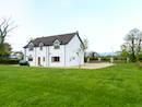 Property 16183