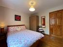 Property 16235