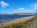 Cromane Beach, near Killorglin