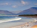 Rossbeigh Beach