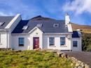 Property 16437 Image 1