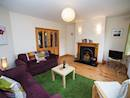 Property 16437 Image 3