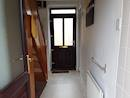 Property 16448