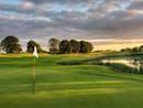 Knightsbrook Golf Course