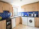 Property 16501