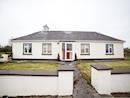 Property 16576
