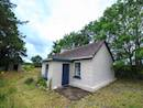 Property 16598
