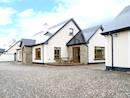 Property 16609