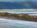 narin strand