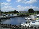 Lough Ree House and Marina