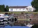 Lough Ree House