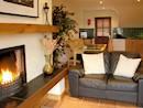 Property 3697 Image 3