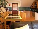Property 3697 Image 4