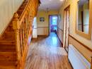 Property 4174