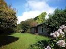 Property 4536