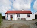 Property 4622