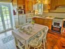 Property 530 Image 5