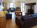 Property 5421