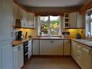 Property 5478 Image 4