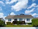 Property 5664