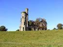 Ardtully Castle