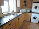 Property 6350