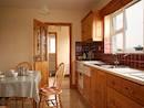 Property 6733