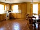 Property 6781